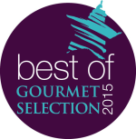 Best of Gourmet Selection 2015