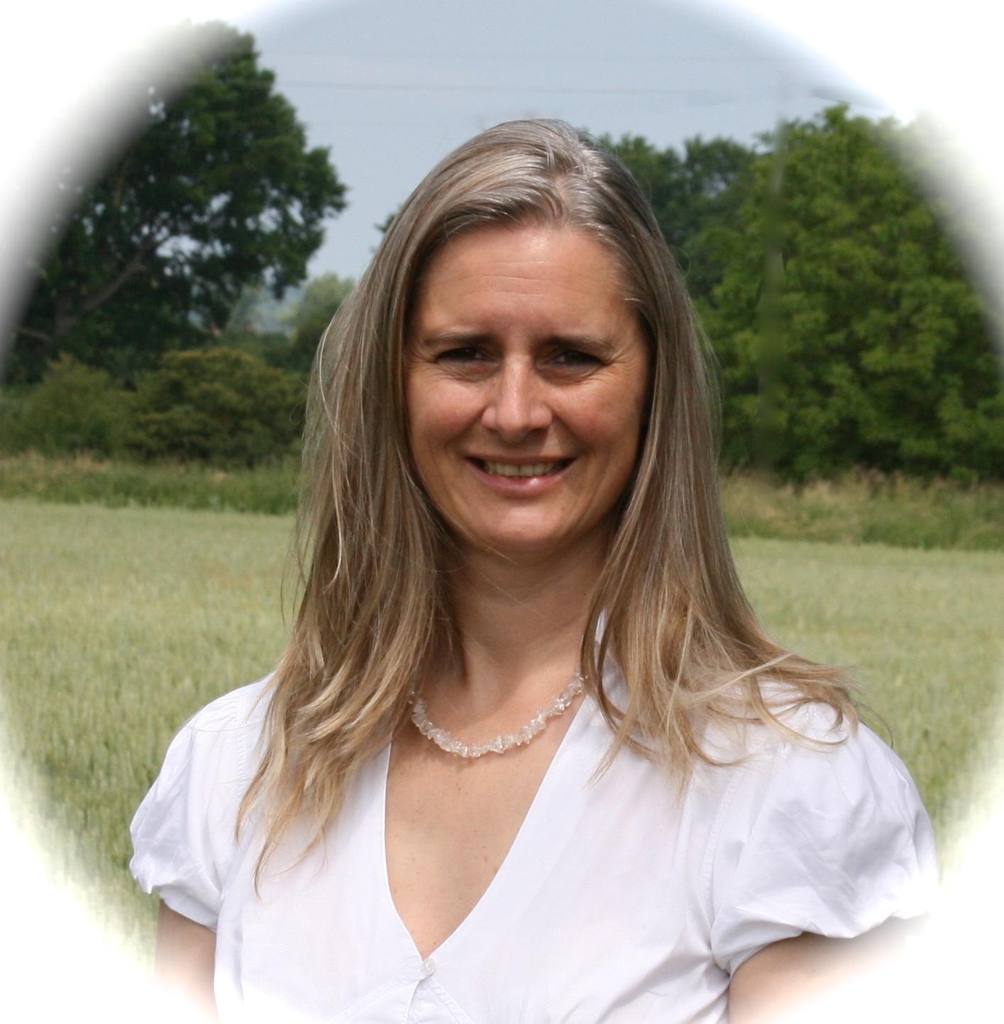 Contact Florence Sabot, Vente Directe Producteur, Soignons nos assiettes
