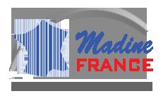 Madine France