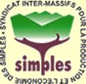 Syndicat des Simples
