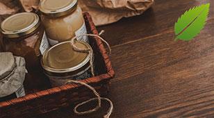 Notre offre - Vente Directe Producteur - Soignons nos assiettes